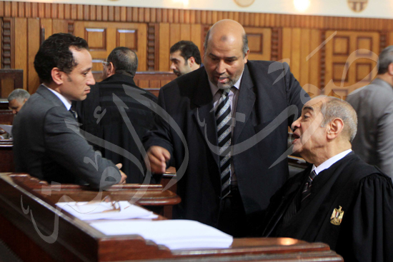 النقض فى قضية مبارك 2-4-2015 (1) copy
