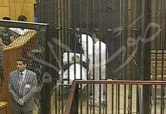 Egypt_Mubarak_Trial__webmaster@youm7.com_7 copy