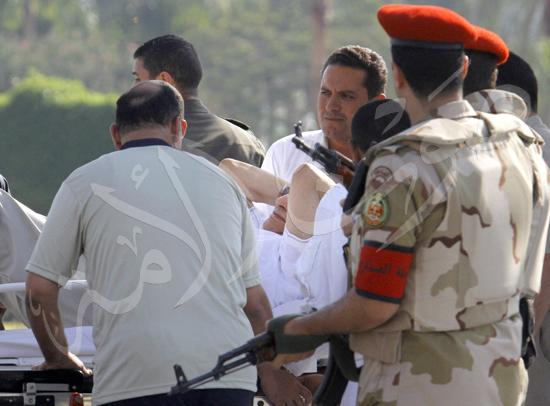 Mideast_Egypt__webmaster@youm7.com_4 (2) copy