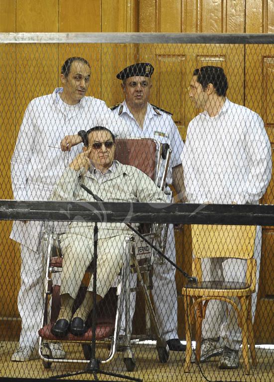 APTOPIX_Mideast_Egypt__webmaster@youm7.com_5 copy