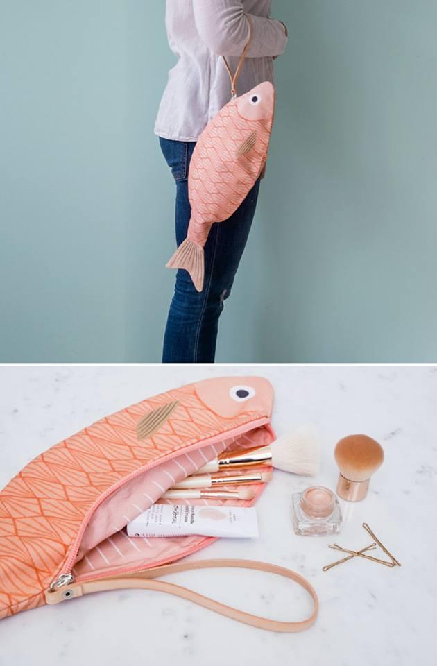 حقائب السمك (2)