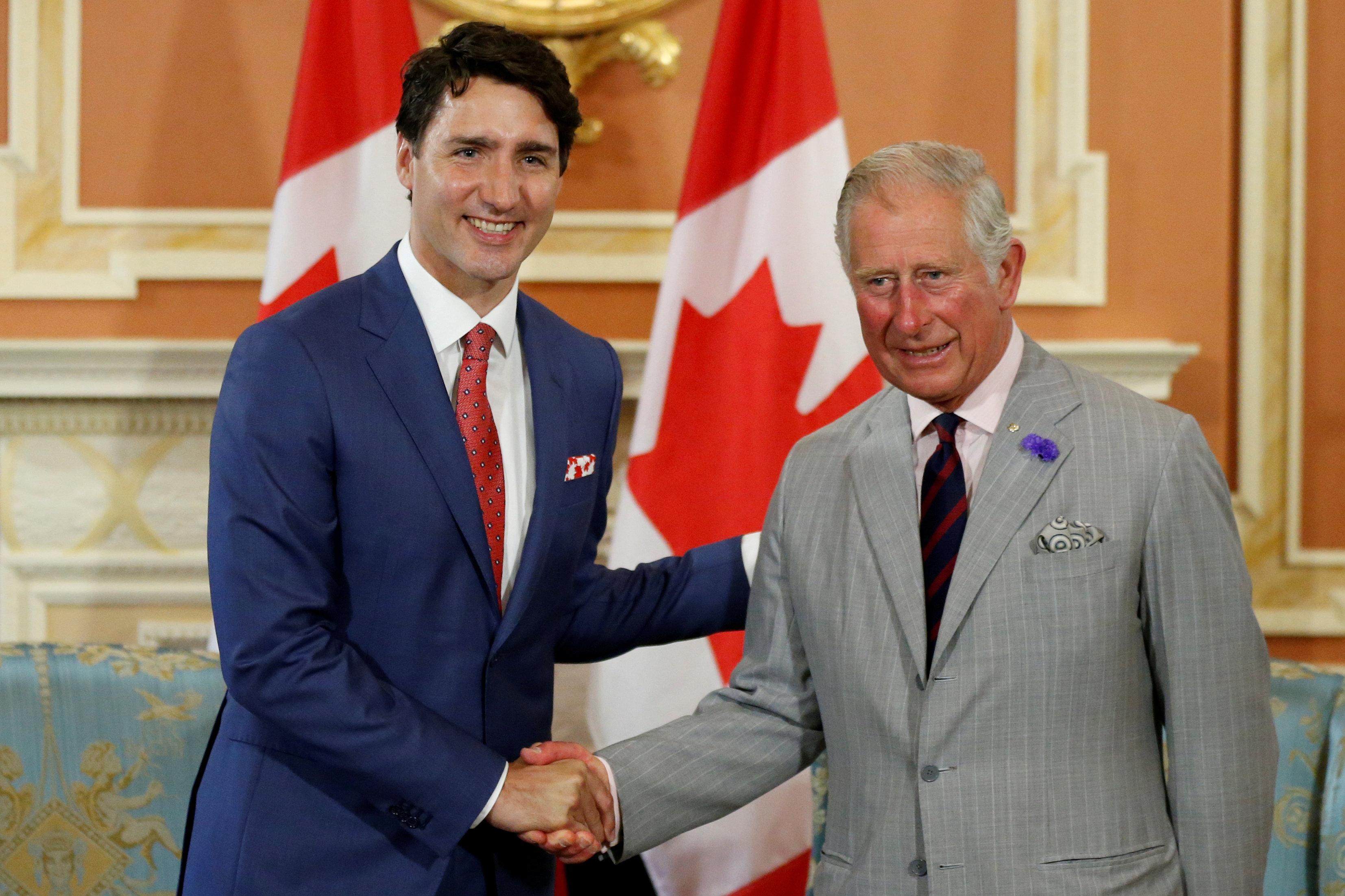 2017-07-01T153339Z_1636596410_RC1E07A4F1B0_RTRMADP_3_CANADA-POLITICS-150