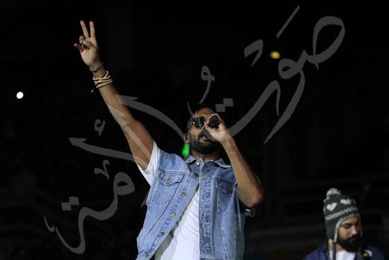 افتتاح-كاس-العالم-للشباب-للسلة-بحضور-الرئيس-عبد-الفتاح-السيسى-تصوير-حسام-عاطف-(44)