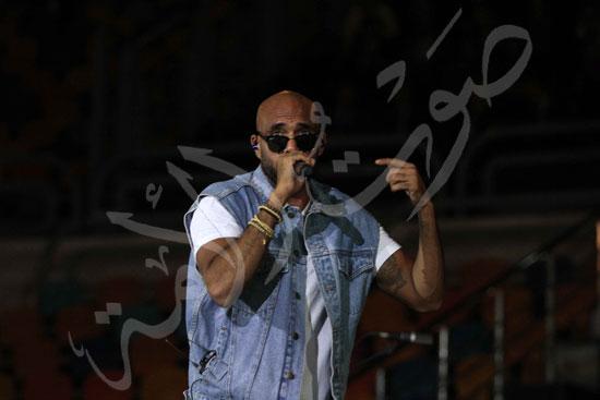 افتتاح-كاس-العالم-للشباب-للسلة-بحضور-الرئيس-عبد-الفتاح-السيسى-تصوير-حسام-عاطف-(42)