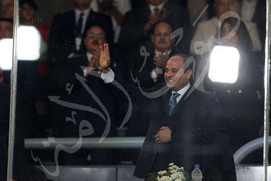 افتتاح-كاس-العالم-للشباب-للسلة-بحضور-الرئيس-عبد-الفتاح-السيسى-تصوير-حسام-عاطف-(16)