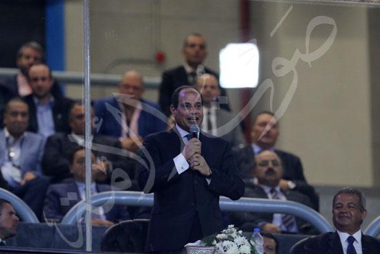 افتتاح-كاس-العالم-للشباب-للسلة-بحضور-الرئيس-عبد-الفتاح-السيسى-تصوير-حسام-عاطف-(37)