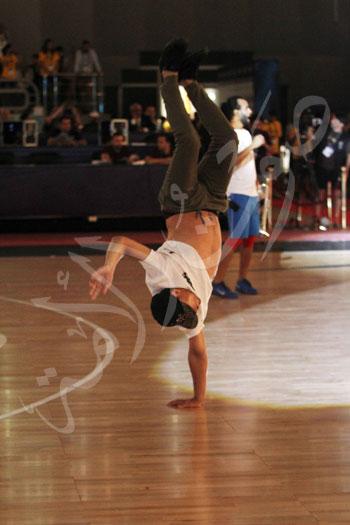 افتتاح-كاس-العالم-للشباب-للسلة-بحضور-الرئيس-عبد-الفتاح-السيسى-تصوير-حسام-عاطف-(40)