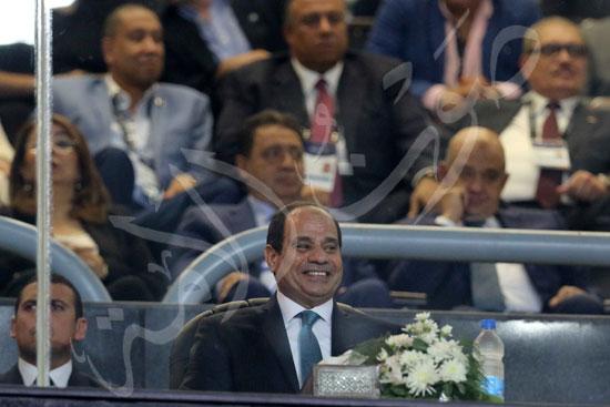 افتتاح-كاس-العالم-للشباب-للسلة-بحضور-الرئيس-عبد-الفتاح-السيسى-تصوير-حسام-عاطف-(30)