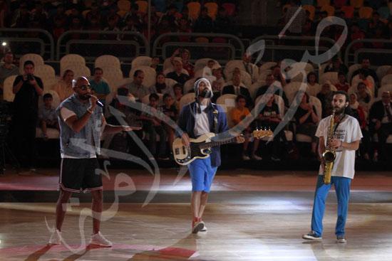 افتتاح-كاس-العالم-للشباب-للسلة-بحضور-الرئيس-عبد-الفتاح-السيسى-تصوير-حسام-عاطف-(38)