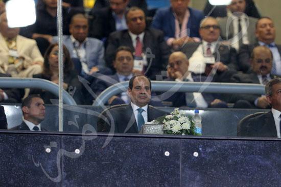 افتتاح-كاس-العالم-للشباب-للسلة-بحضور-الرئيس-عبد-الفتاح-السيسى-تصوير-حسام-عاطف-(36)