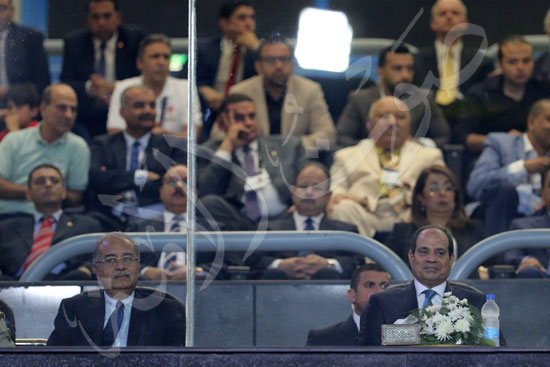 افتتاح-كاس-العالم-للشباب-للسلة-بحضور-الرئيس-عبد-الفتاح-السيسى-تصوير-حسام-عاطف-(25)