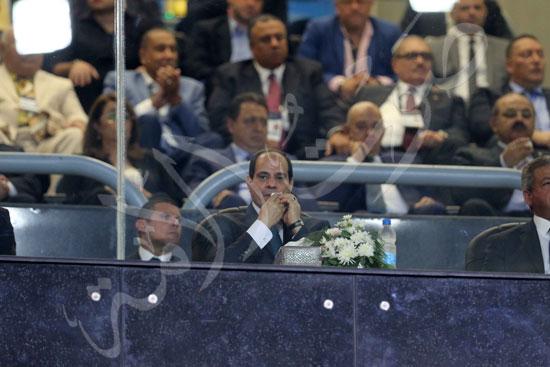 افتتاح-كاس-العالم-للشباب-للسلة-بحضور-الرئيس-عبد-الفتاح-السيسى-تصوير-حسام-عاطف-(31)