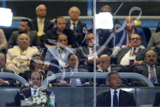 افتتاح-كاس-العالم-للشباب-للسلة-بحضور-الرئيس-عبد-الفتاح-السيسى-تصوير-حسام-عاطف-(23)