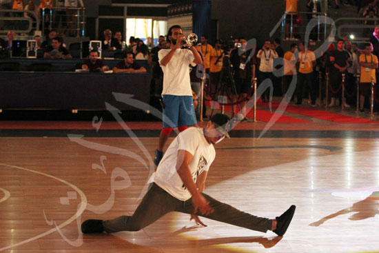 افتتاح-كاس-العالم-للشباب-للسلة-بحضور-الرئيس-عبد-الفتاح-السيسى-تصوير-حسام-عاطف-(39)