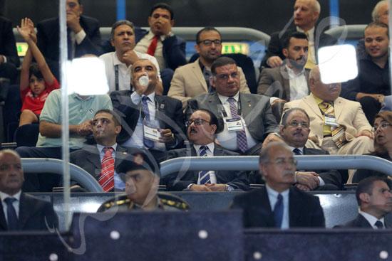 افتتاح-كاس-العالم-للشباب-للسلة-بحضور-الرئيس-عبد-الفتاح-السيسى-تصوير-حسام-عاطف-(34)