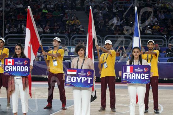 افتتاح-كاس-العالم-للشباب-للسلة-بحضور-الرئيس-عبد-الفتاح-السيسى-تصوير-حسام-عاطف-(45)