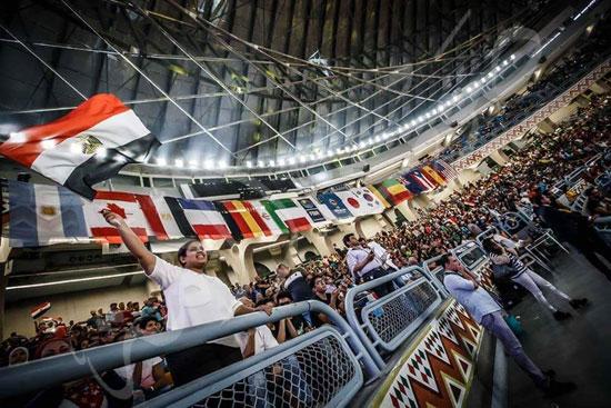 افتتاح-كاس-العالم-للشباب-للسلة-بحضور-الرئيس-عبد-الفتاح-السيسى-تصوير-حسام-عاطف-(3)