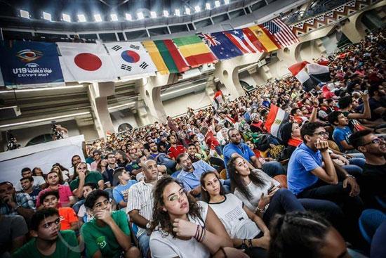 افتتاح-كاس-العالم-للشباب-للسلة-بحضور-الرئيس-عبد-الفتاح-السيسى-تصوير-حسام-عاطف-(2)