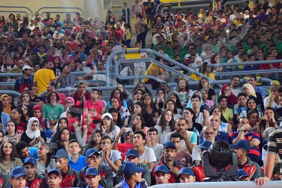 افتتاح-كاس-العالم-للشباب-للسلة-بحضور-الرئيس-عبد-الفتاح-السيسى-تصوير-حسام-عاطف-(4)