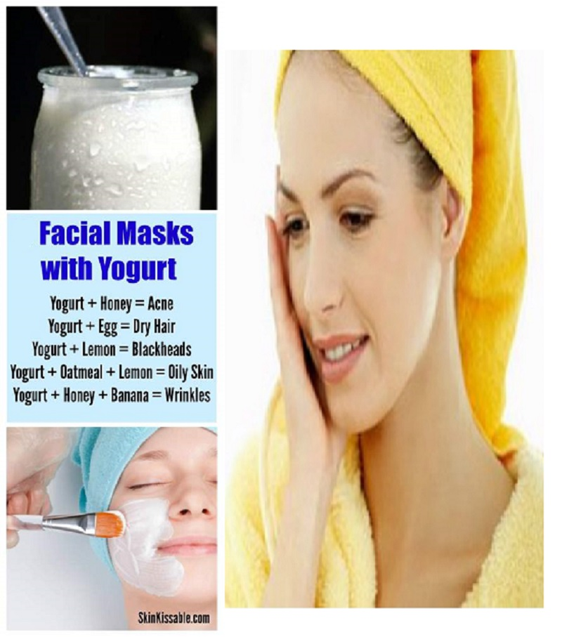 354xNxYogurt-Homemade-Facial-Mask.jpg.pagespeed.ic.cYyUQZo1sr