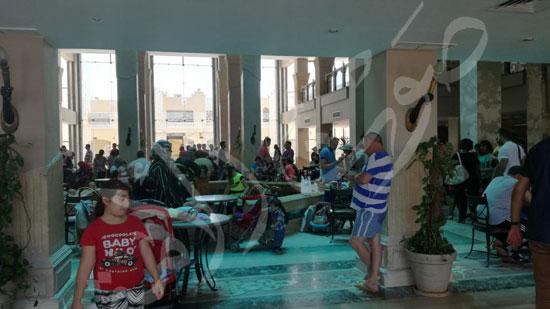 حادث الاعتداء على سياح بالغردقة (8)