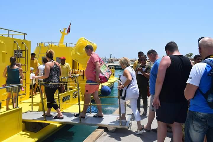 السياحة فى البحر الأحمر 31