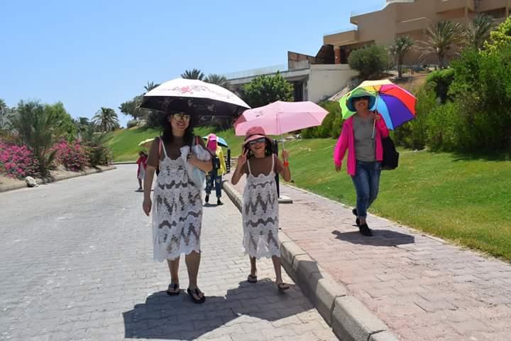السياحة فى البحر الأحمر 32