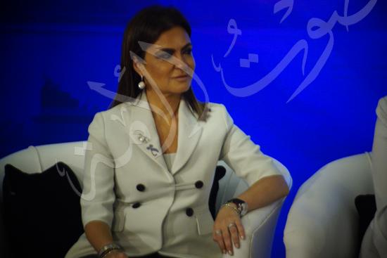 مؤتمر مصر تستطيع (4)