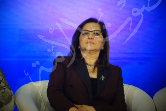 مؤتمر مصر تستطيع (2)