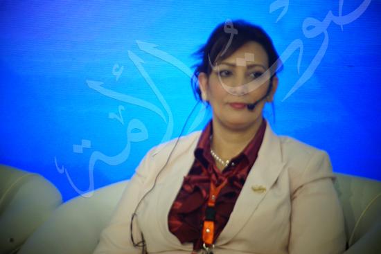 مؤتمر مصر تستطيع (7)