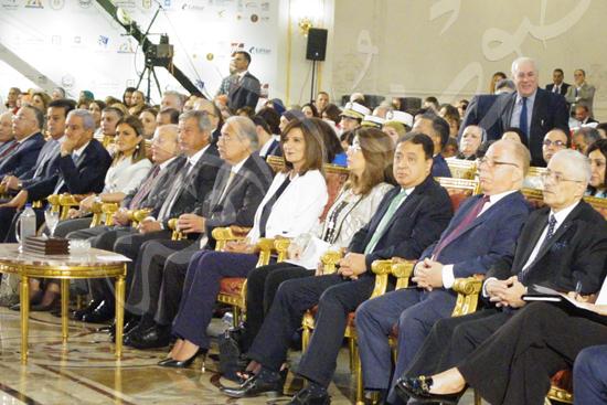 مؤتمر للمرأة (2)