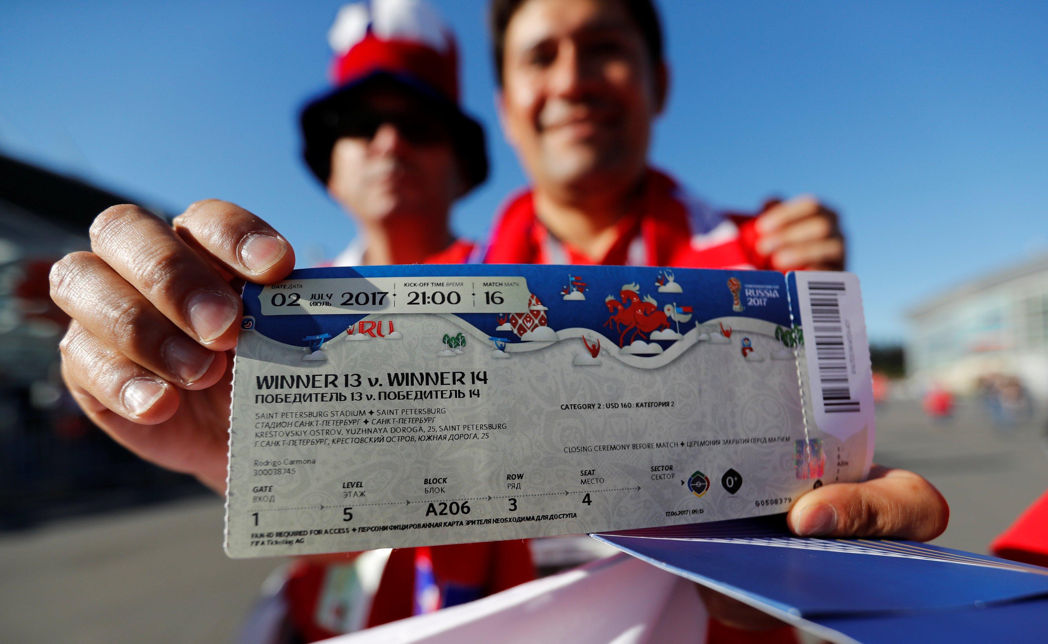 925937-تذكرة-نهائى-كأس-العالم-للقارات