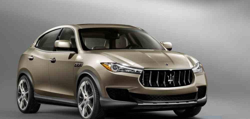 Maserati-Kubang-2017