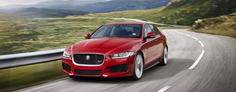 New-2017-Jaguar-XE