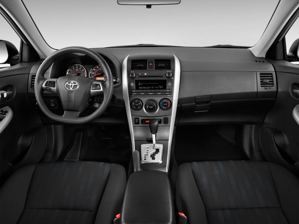 2012-toyota-corolla-4-door-sedan-auto-s-natl-dashboard_100380355_l