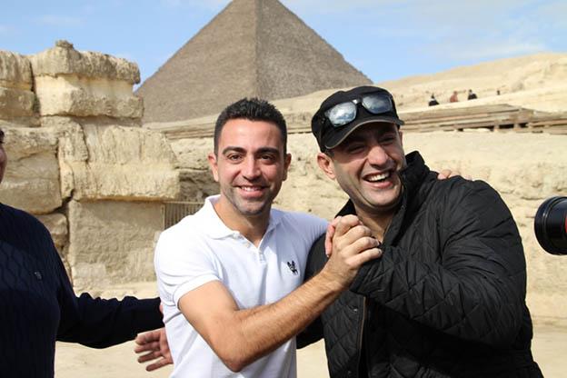 76183-تشافى-فى-مصر-مع-الفنان-أحمد-السقا