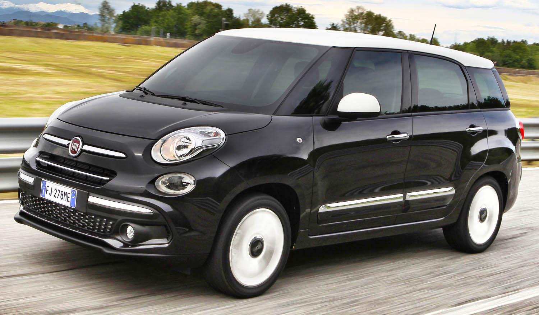 170522_Fiat_New-500L_14