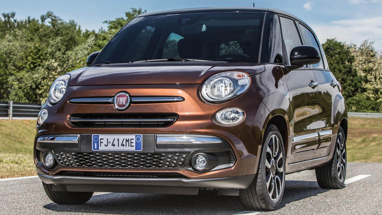170522_Fiat_New-500L_16