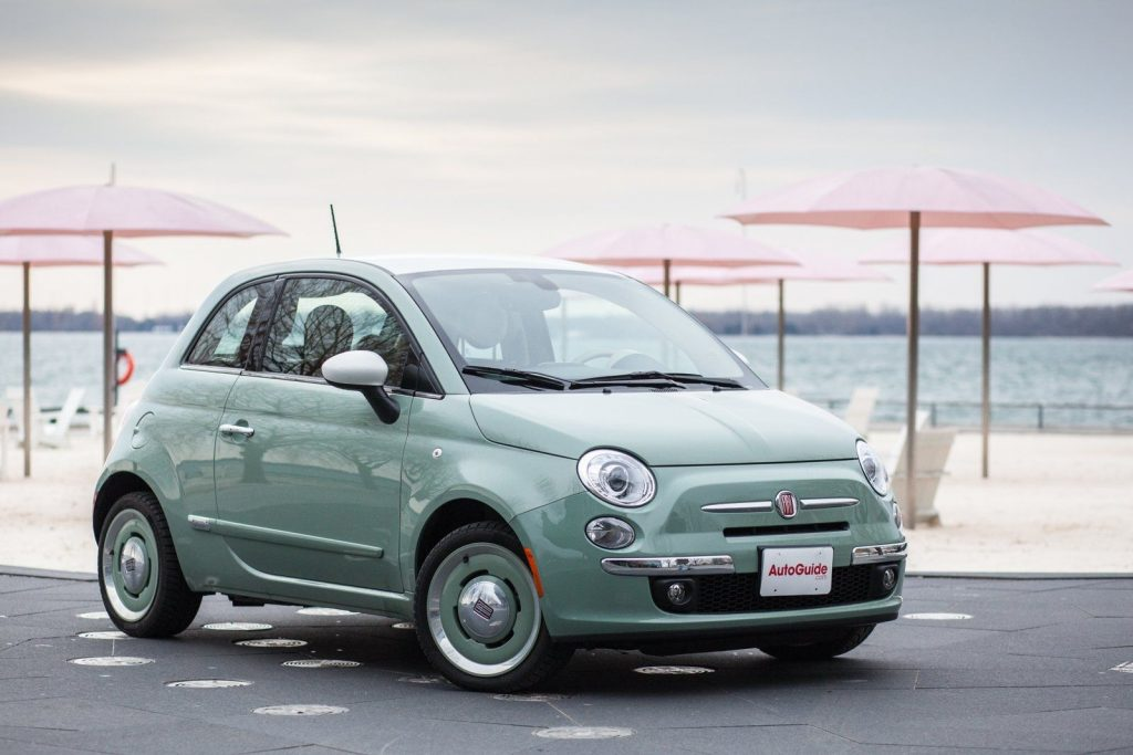 2018-fiat-500-convertible-reviews-new-release-1024x683