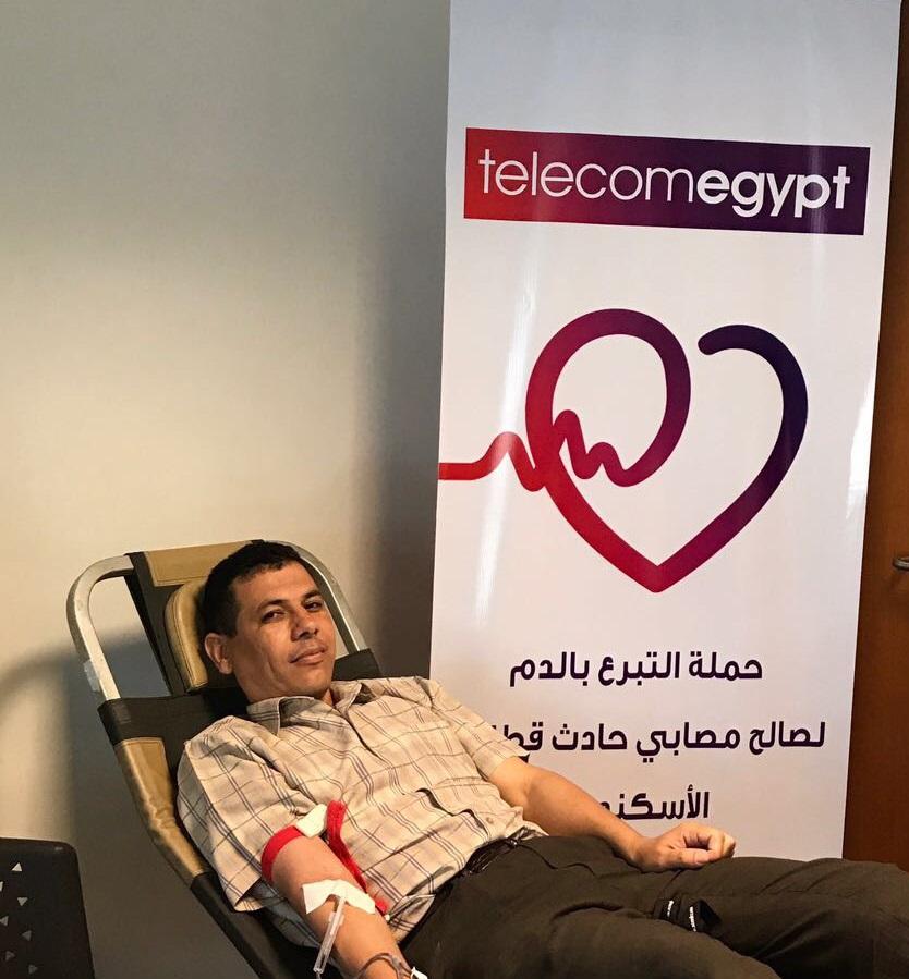169321-التبرع-بالدم