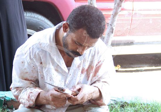 Mohamed-Fawzy-(8)
