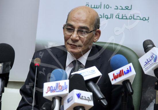 Mohamed-Fawzy-(9)