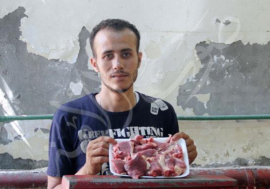 Mohamed-Fawzy-(12)