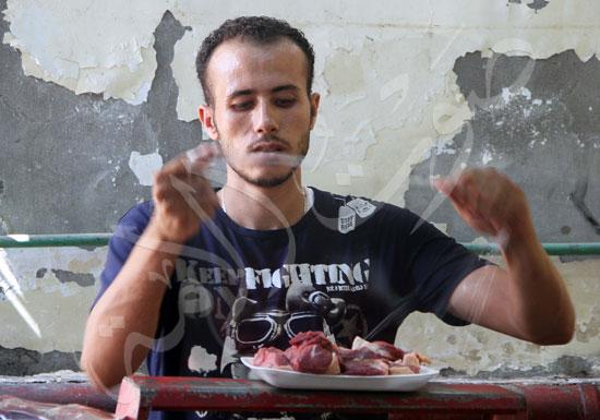 Mohamed-Fawzy-(15)