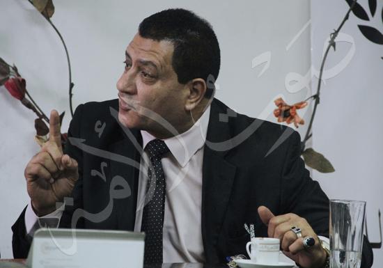 Mohamed fawzy (3)