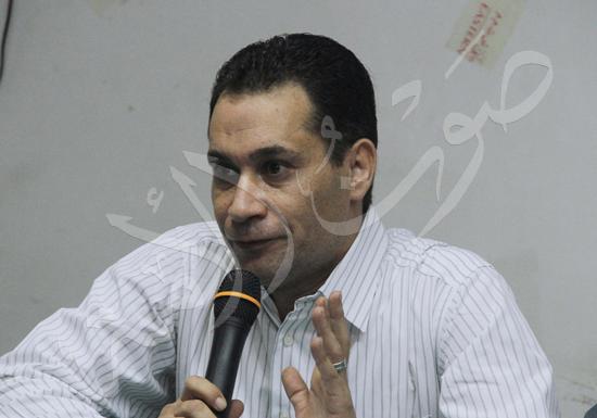 Mohamed fawzy (6)