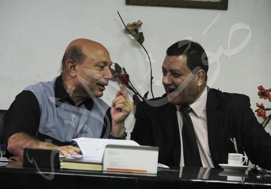 Mohamed fawzy (2)