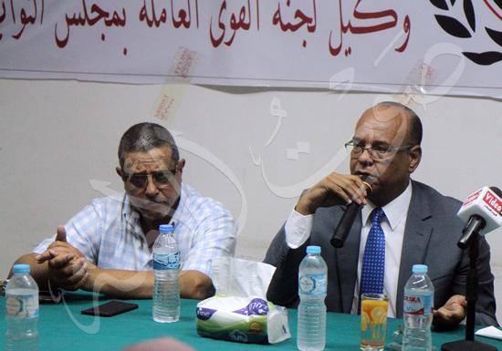 Mohamed fawzy (1)