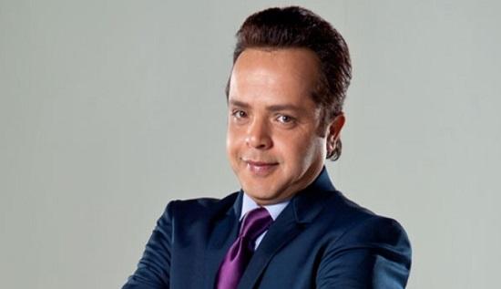 محمد-هنيدي
