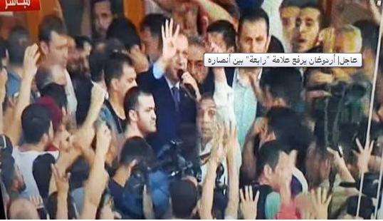 انصار اردوغان